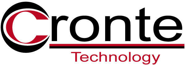 Cronte Technology